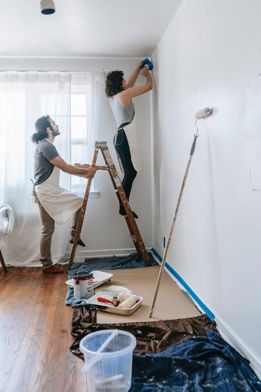 Tips And Advice To Help You Redo Your Home