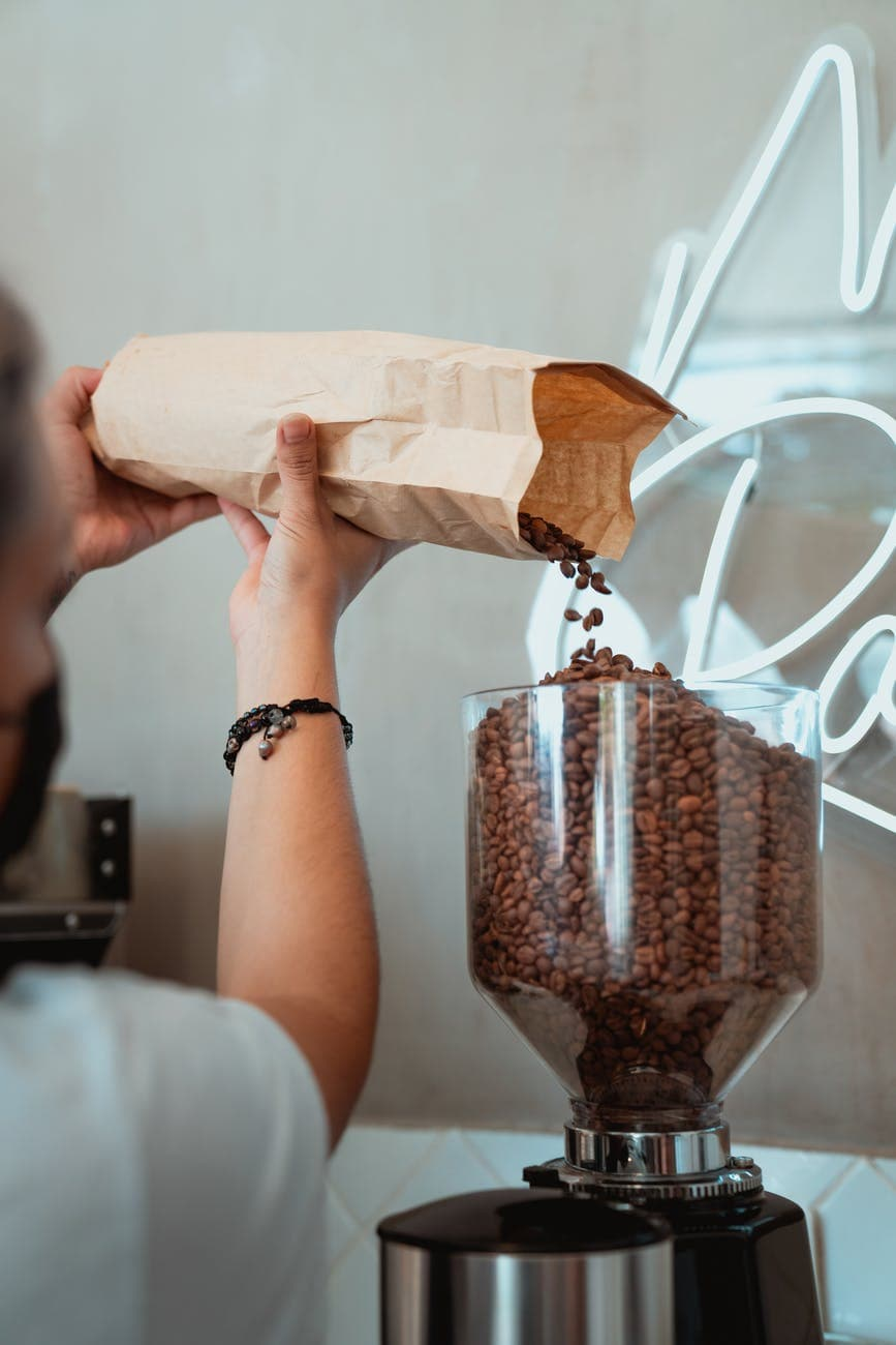 Pour-Over Coffee Brewing Tips From the Pros