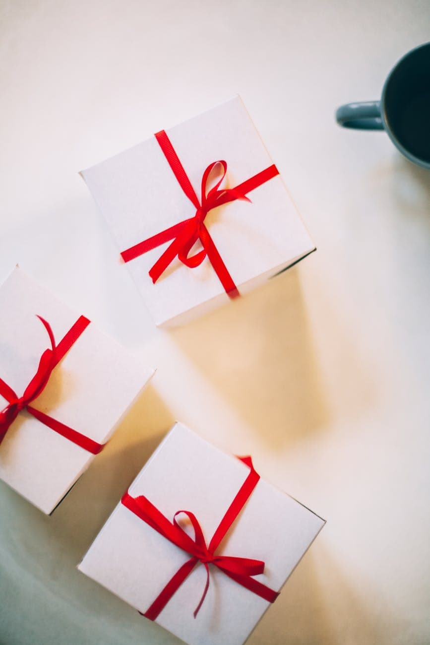 Awesome Gift Ideas To Help You If You're Stuck!